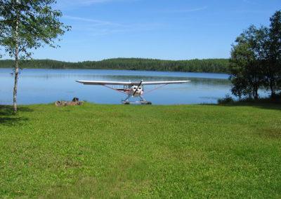 Lac_Mathieu_1